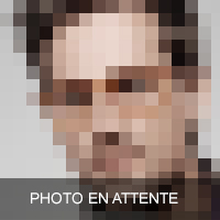 photo de Alefredo