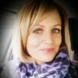 Rencontre femme avec aflower34