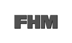 Rencontre avec FHM