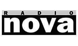 rencontre radio nova