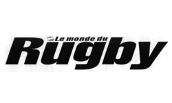 Monde Du Rugby