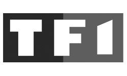 site de rencontre TF1