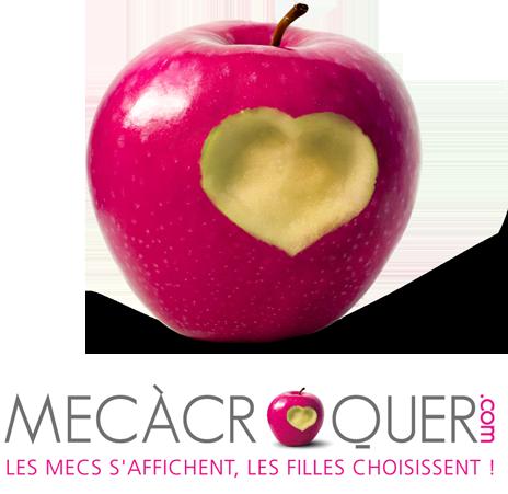 MecACroquer - Site de rencontre